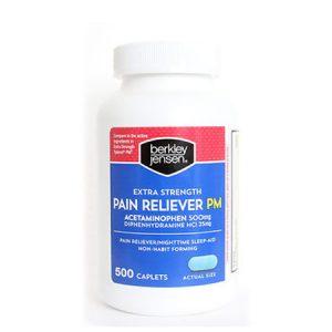 extra-strength-non-aspirin-pm-caplets-500-caplets