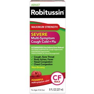 robitussin-adult-maximum-strength-severe multi-symptom cough-cold+flu liquid-8floz
