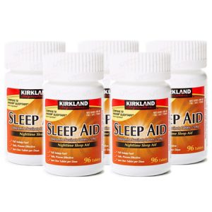 kirkland-sleep-aid-five-bottles-480-tablets