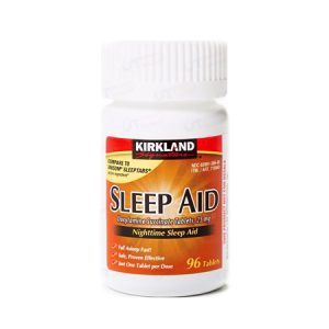 kirkland-sleep-aid-one-bottle-96-tablets