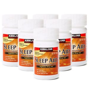 kirkland-sleep-aid-six-bottles-576-tablets