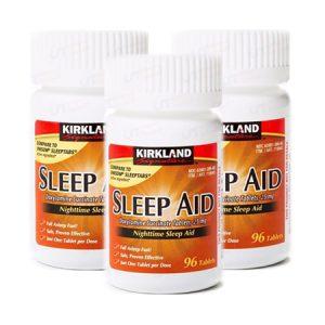 kirkland-sleep-aid-three-bottles-288-tablets
