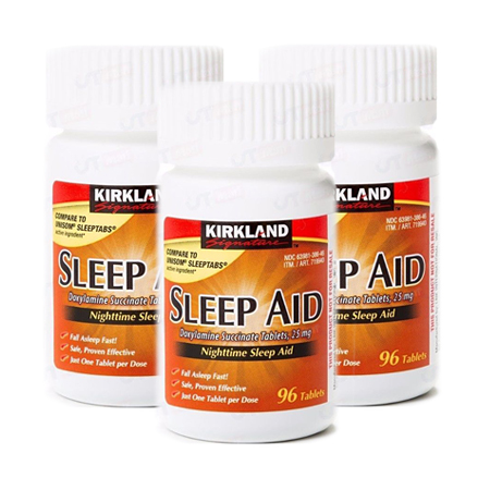 kirkland-sleep-aid-three-bottles-288-tablets