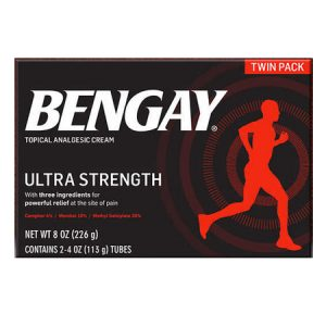bengay-topical-pain-relif-cream-8oz