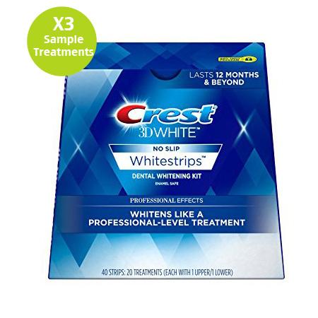 crest-3d-whitestrips-no-slip-sample