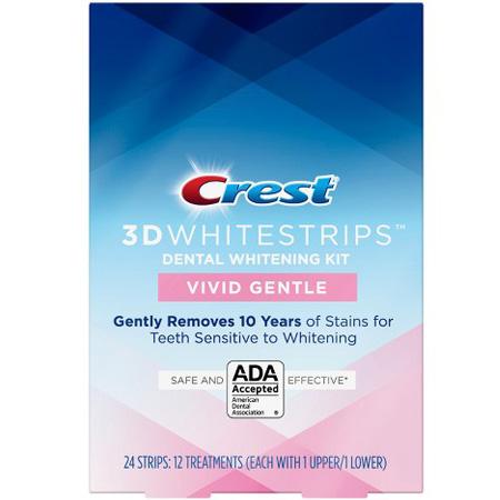 crest-3d-whitestrips-vivid-white-1