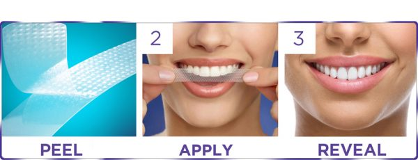crest-teeth-strips