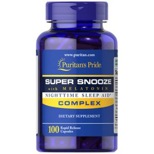 melatonin-super-snooze-complex-rapid-relase-tablets-100