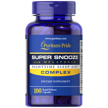 melatonin-super-snooze-complex-rapid-relase-tablets-100