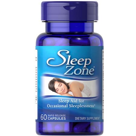 sleep-zone-melatonin-1